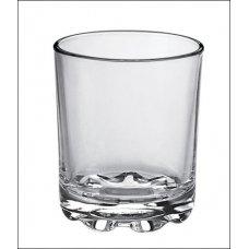 Стопка Глория 50мл d=52мм, h=53мм, Артикул: 886, Производитель: Опытный стекольный завод (Россия)