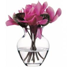 Ваза для цветов Ботаника Б h=144мм, Артикул: 43206, Производитель: Pasabahce (Россия)
