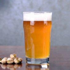 Стакан для пива Пейл-эль 570мл