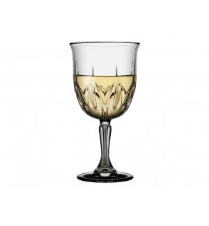 Бокал для вина Супериор Карат 270мл, Артикул: 440147, Производитель: Pasabahce (Россия)