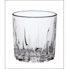 Стакан Олд Фэшн Венеция 200мл d=76мм, h=78мм, Артикул: 952, Производитель: Опытный стекольный завод (Россия)