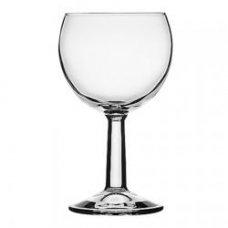 Бокал для вина Банкет Б 160мл d=70мм, h=120мм, Артикул: 44425, Производитель:
