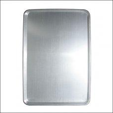 Противень алюминиевая 610*410*44мм, 0,8мм , Артикул: 522, Производитель: Китай