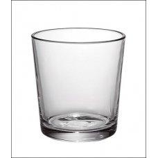 Стакан Олд Фэшн Ода 250мл d=78,9, h=84мм, Артикул: 1249, Производитель: Опытный стекольный завод (Россия)