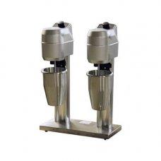 Миксер для молочных коктейлей 900+900мл (2 стакана) BL-018 Ergo
