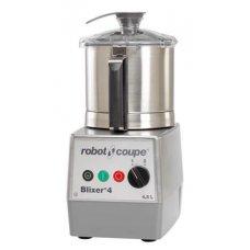 Бликсер 4 Robot-Coupe, Артикул: Blixer 4, Производитель: Robot-Coupe (Франция)