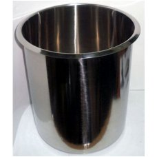 Вставка для мармита MGSteel, Артикул: 411419/0, Производитель: MGSteel оборудование (Китай)