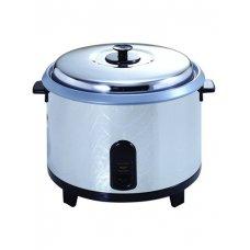 Рисоварка Gastrorag 8л, Артикул: DKR-160, Производитель: Gastrorag (Китай)