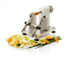 Приспособление для нарезки овощей Tellier 31*17*26см, Артикул: MLT, Производитель: Tellier (Франция)
