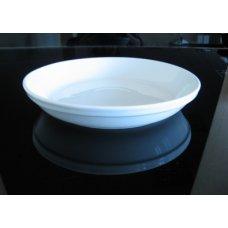 Тарелка глубокая без борта Seiler d=215мм