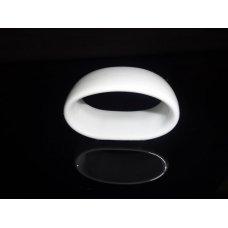 Кольцо для салфеток Seiler, Артикул: 203365, Производитель: Seiler (Германия)