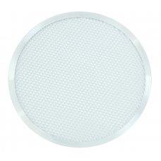 Сетка для пиццы алюминиевая Gimetal d=25,5см, Артикул: DF26, Производитель: GI.METAL (Италия)