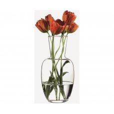 Ваза для цветов Ботаника Pasabahce h=278мм, d=84мм, Артикул: 43597, Производитель: Pasabahce-завод Бор (Россия)