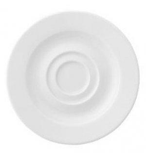 Блюдце Прайм Ariane d=130мм, Артикул: APRARN14013, Производитель: Ariane (Индия)