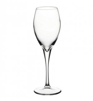Бокал для вина Монте Карло Pasabahce 210мл, Артикул: 440089, Производитель: Pasabahce-завод Бор (Россия)