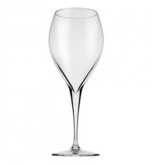 Бокал для вина Монте Карло Pasabahce 600мл, Артикул: 440109, Производитель: Pasabahce-завод Бор (Россия)