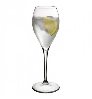 Бокал для вина Монте Карло Pasabahce 325мл, Артикул: 440091, Производитель: Pasabahce-завод Бор (Россия)