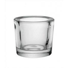 Подсвечник Klar, Артикул: 1185, Производитель: Опытный стекольный завод (Россия)
