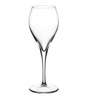 Бокал для вина Монте Карло Pasabahce 260мл, Артикул: 440090, Производитель: Pasabahce-завод Бор (Россия)