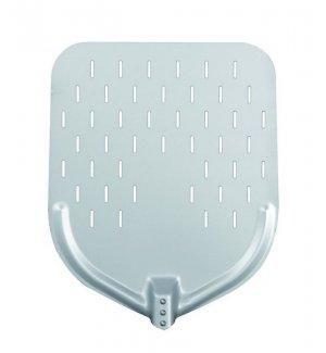 Лопата для пиццы прямоугольная перфорированная без ручки Stil Casa 40,7*32,4см, Артикул: PAF2-AP-32, Производитель: Stil Casa (Италия)