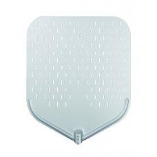 Лопата для пиццы прямоугольная перфорированная без ручки Stil Casa 61,8*50см, Артикул: PAF2-AP-50, Производитель: Stil Casa (Италия)
