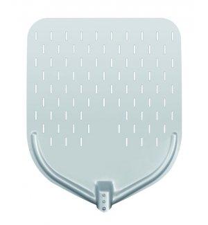 Лопата для пиццы прямоугольная перфорированная без ручки Stil Casa 46,7*37см, Артикул: PAF2-AP-37, Производитель: Stil Casa (Италия)