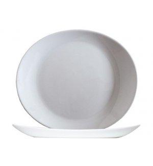 Блюдо для стейка Steak Solution Arcoroc 30*26см, Артикул: L2811, Производитель: Arcoroc (Франция)