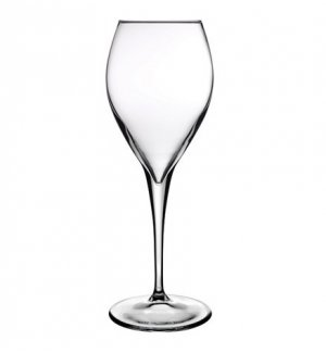 Бокал для вина Монте Карло Pasabahce 445мл, Артикул: 440088, Производитель: Pasabahce-завод Бор (Россия)