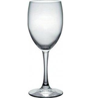 Бокал для вина Диамант Bormioli 250мл, Артикул: 166300, Производитель: Bormioli Rocco (Италия)