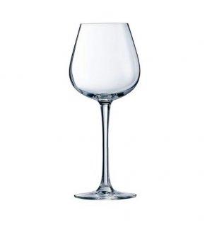 Бокал для вина Гранд Сепаж Chef 350мл, Артикул: G0935, Производитель: Chef & Sommelier, ARC (Франция)