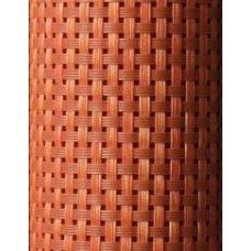 Салфетка сервировочная красная, пвх APS 45*150см, Артикул: 60021, Производитель: APS (Германия)