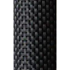Салфетка сервировочная черная, пвх APS 45*150см, Артикул: 60022, Производитель: APS (Германия)
