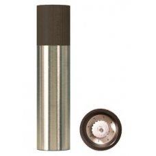 Мельница для перца и соли (темный бук) с керамическим механизмом Linden 21,5см