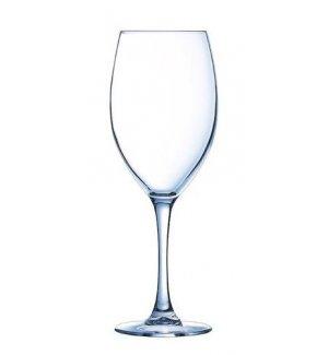 Бокал для вина Малеа Arcoroc 350мл, Артикул: E5402, Производитель: Arcoroc (Франция)