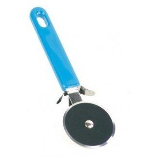 Нож для пиццы Gimetal d=5,8см, Артикул: AC-ROM2, Производитель: GI.METAL (Италия)