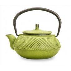 Чайник чугунный Xingtai 550мл
