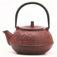 Чайник чугунный Xingtai 800мл