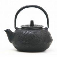 Чайник чугунный Xingtai 600мл
