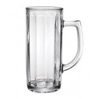 Кружка для пива Hamburg Arcoroc 0,5л