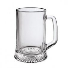 Кружка для пива Dresden Arcoroc 0,33л