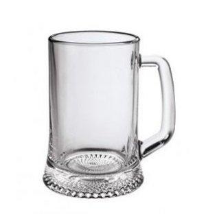 Кружка для пива Dresden Arcoroc 0,33л, Артикул: H5333, Производитель: OSZ/Arcoroc (Россия)