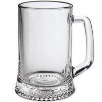 Кружка для пива Dresden Arcoroc 0,5л