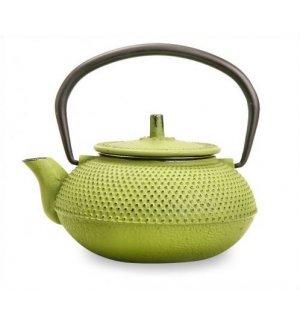 Чайник чугунный Xingtai 450мл, Артикул: 134501/G, Производитель: Xingtai Sanxia Cast Iron CO LTD (Китай)