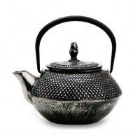 Чайник чугунный Xingtai 450мл