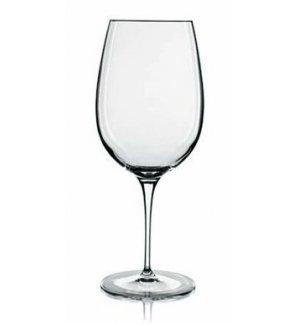 Бокал для вина Винотека Bormioli 760мл, Артикул: C362-09641/02, Производитель: Luigi Bormioli (Италия)