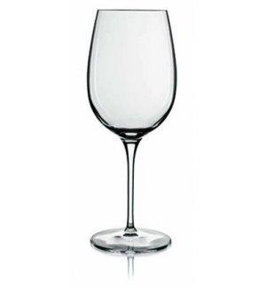 Бокал для вина Винотека Bormioli 590мл, Артикул: C363-09627/06, Производитель: Luigi Bormioli (Италия)