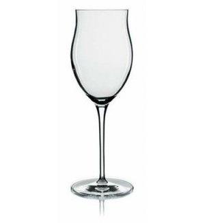 Бокал для вина Винотека Bormioli 340мл, Артикул: C373-09642/06, Производитель: Luigi Bormioli (Италия)