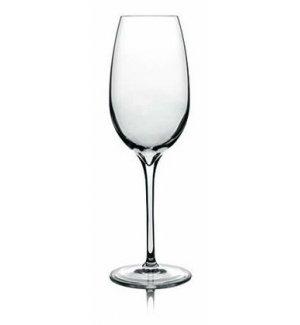 Бокал для вина Винотека Bormioli 270мл, Артикул: C388-10051/06, Производитель: Luigi Bormioli (Италия)
