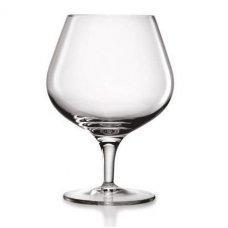 Бокал для бренди Винотека Bormioli 720мл, Артикул: C-77-10196/01, Производитель: Luigi Bormioli (Италия)