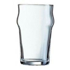 Стакан для пива Ноник Arcoroc 0,34л, Артикул: 43740, Производитель: Arcoroc (Франция)